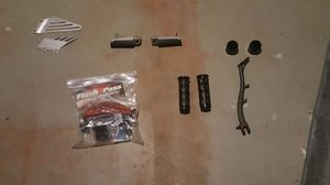 ZX14 motorcycle parts , for Sale in Woodbridge, VA