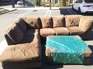 Free free free free for Sale in Roseville, CA