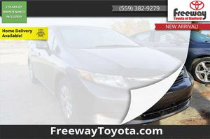 2012 Honda Civic Sdn for Sale in Hanford, CA