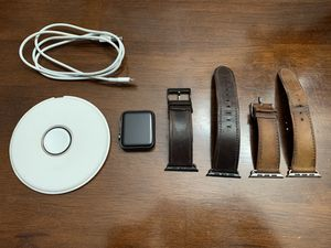 Apple Watch - Excellent condition for Sale in Federal Way, WA