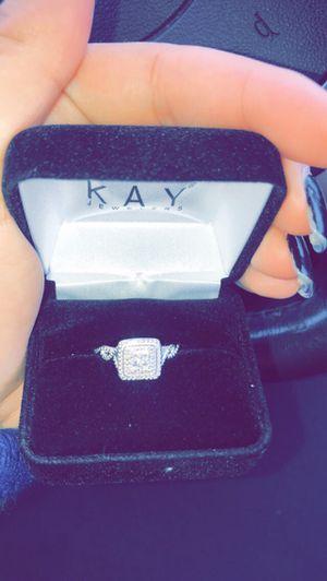 Kay Ring for Sale in Bonney Lake, WA