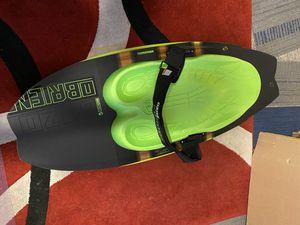 Knee board for Sale in Mesa, AZ
