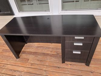 Office Desk for Sale in North Bend,  WA