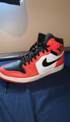 Air Jordan 1 for Sale in San Diego, CA