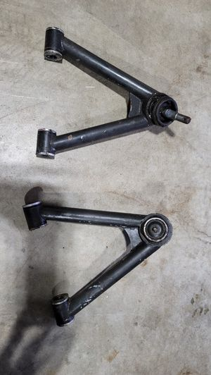 Mopar A body upper control arms for Sale in Tumwater, WA