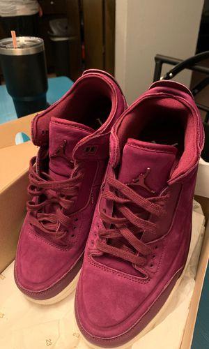 Women's Jordan 8.5 for Sale in Dallas, TX