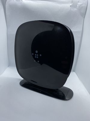 belkin router for Sale in Orlando, FL