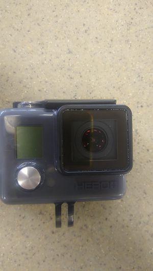 GoPro Hero+ for Sale in Villa Rica, GA