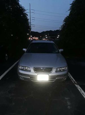 Mazda for Sale in Alexandria, VA
