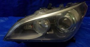 2011-2013 INFINITI M37 FRONT LEFT DRIVER SIDE HEADLIGHT for Sale in Fort Lauderdale, FL