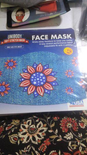 Masks for Sale in Benbrook, TX