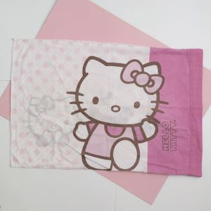 Hello Kitty pillowcase for Sale in Pomona, CA