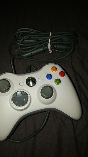 Xbox controller for Sale in Aloma, FL
