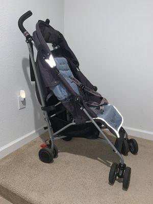 Maclaren Umbrella Stroller and Accessories for Sale in San Jose, CA