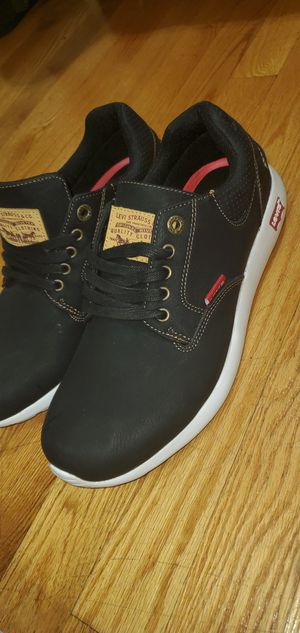 Levi's zize 8.5 New for Sale in Chicago, IL