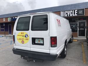 ford econoline 250 for Sale in Hialeah, FL