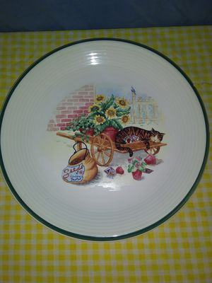 Single plates for Sale in Parsons, KS