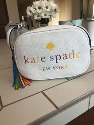 Kate spade brand new for Sale in Tumwater, WA