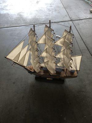 Boat for Sale in Antelope, CA