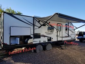 Jayco White Hawk 27RBOK for Sale in Mesa, AZ