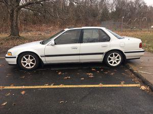1990 Honda Accord for Sale in New Brighton, PA