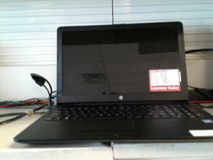 HP Laptop for Sale in San Angelo, TX