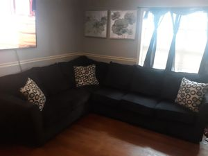 Very Nice Sectional Sofa for Sale in Metairie, LA