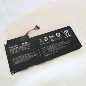 Samsung Laptop Battery/Hablo Español for Sale in Glendale, AZ