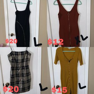 Women's clothing for Sale in North Little Rock, AR