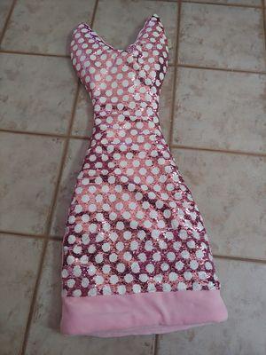 Kids mermaid tail blanket for Sale in San Antonio, TX