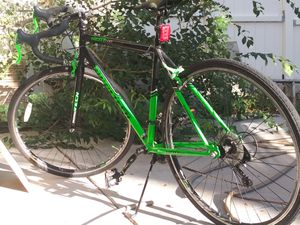 Road bike for Sale in West Valley City, UT