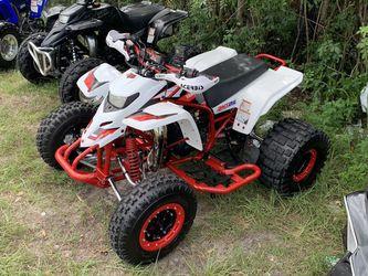 Yamaha Blaster for Sale in Orlando,  FL