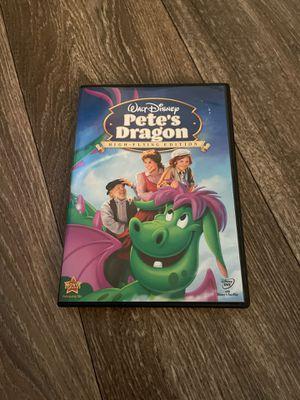 Pete's Dragon for Sale in Marietta, GA