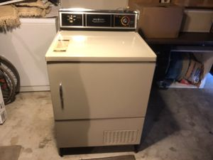 Dryer for Sale in Pico Rivera, CA