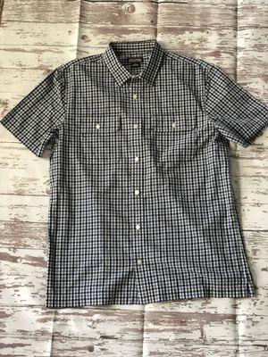 NWOT Men's Michael Kors Shirt Large for Sale in Lexington, SC