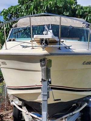 searay amberjack remodeled for Sale in Miami, FL