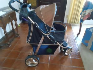 Ibiyaya One Dog Stroller for Sale in Pembroke Park, FL
