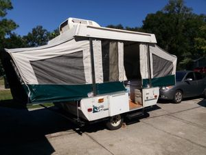 Pop Up Camper for sale for Sale in Apopka, FL
