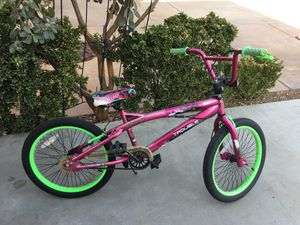 "20"" bike for Sale in Fresno, CA"