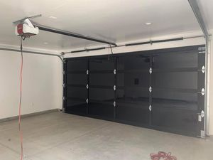 Garage doors for Sale in Fontana, CA