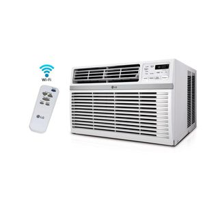 New LG Smart Window Air Conditioner for Sale in Oro Valley, AZ