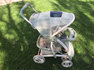 Foldable Baby Stroller for Sale in Darien, IL