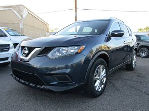 2015 Nissan Rogue for Sale in Phoenix, AZ