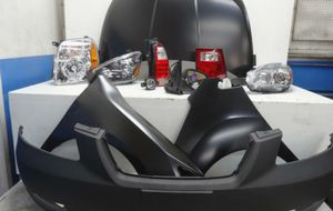Painted Auto Body Parts for Sale in Addison, IL