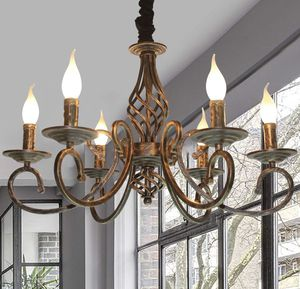 Ganeed Rustic Chandelier for Sale in New York, NY