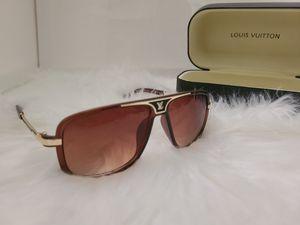 Louis Vuitton Sunglasses for Sale in Atlanta, GA