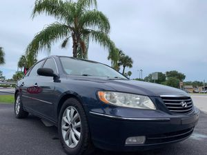 2006 Hyundai Azera for Sale in Orlando, FL