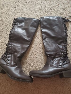 Women boots for Sale in Plano, TX