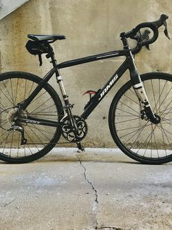 Jamis Renegade T6 Roadbike for Sale in Malden,  MA