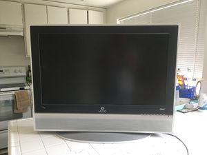 Vizio HDMI, HDTV television 32inch for Sale in Irvine, CA